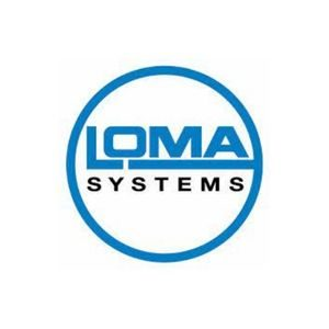 Loma System Galerie